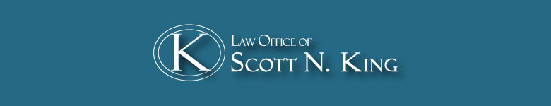 Law Office of Scott N. King